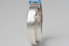 Ring-Ring-Ringsrum-1