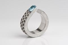 Ring-Ring-Ringsrum-3