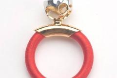 Seiden-Ring-1
