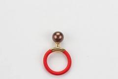 Seiden-Ring-11
