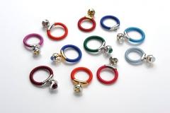 Seiden-Ring-12