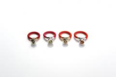 Seiden-Ring-13