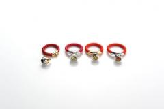 Seiden-Ring-14