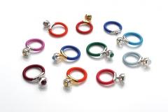 Seiden-Ring-15