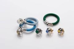 Seiden-Ring-16