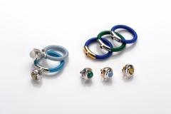Seiden-Ring-17