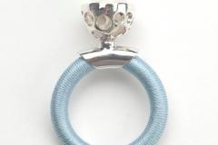 Seiden-Ring-2