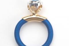Seiden-Ring-3