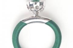 Seiden-Ring-4