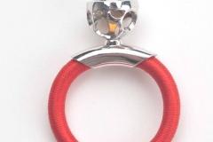 Seiden-Ring-5