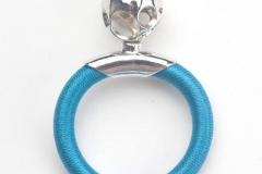Seiden-Ring-6