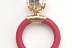 Seiden-Ring-7
