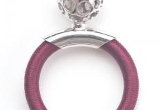 Seiden-Ring-8