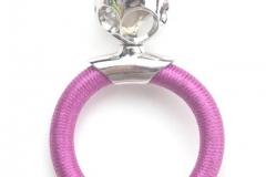 Seiden-Ring-9
